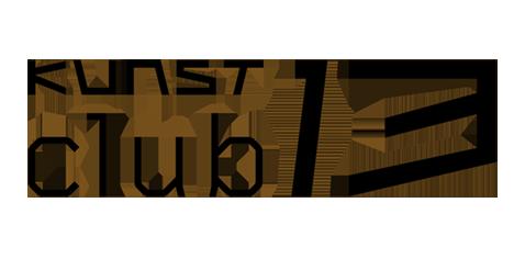 kunstclub13