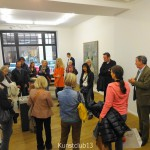 Galerietour