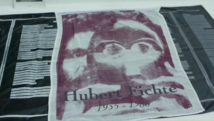 Philipp Gufler_Projektion auf die Krise_©Philipp Gufler und Galerie Françoise Heitsch, München_0_1200