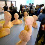 AdBK Jahresausstellung 2016