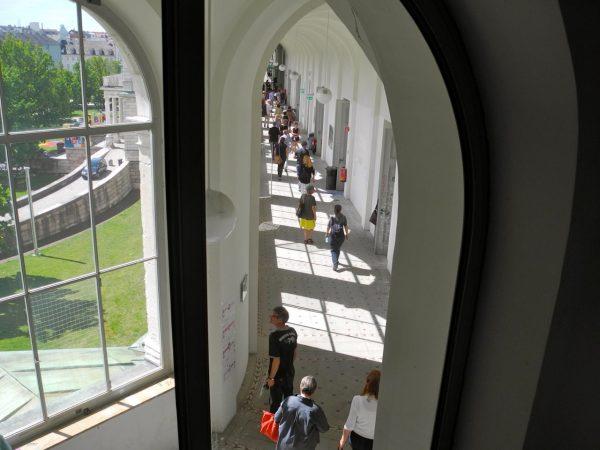 AdBK München Jahresausstellung