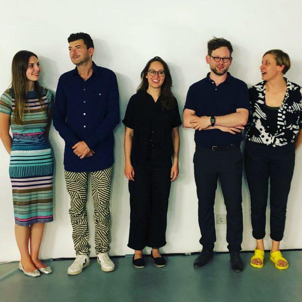 PERSPEKTIVEN-Preistraeger-2018