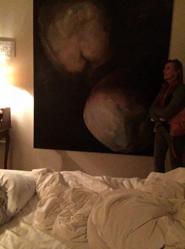 Zimmer_Frei_Hotel_Mariandl