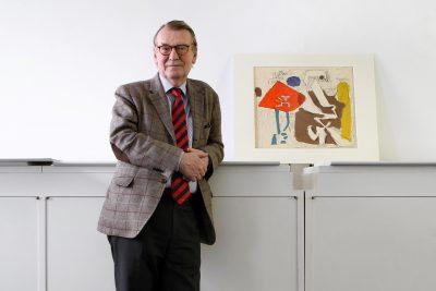 Fred Jahn