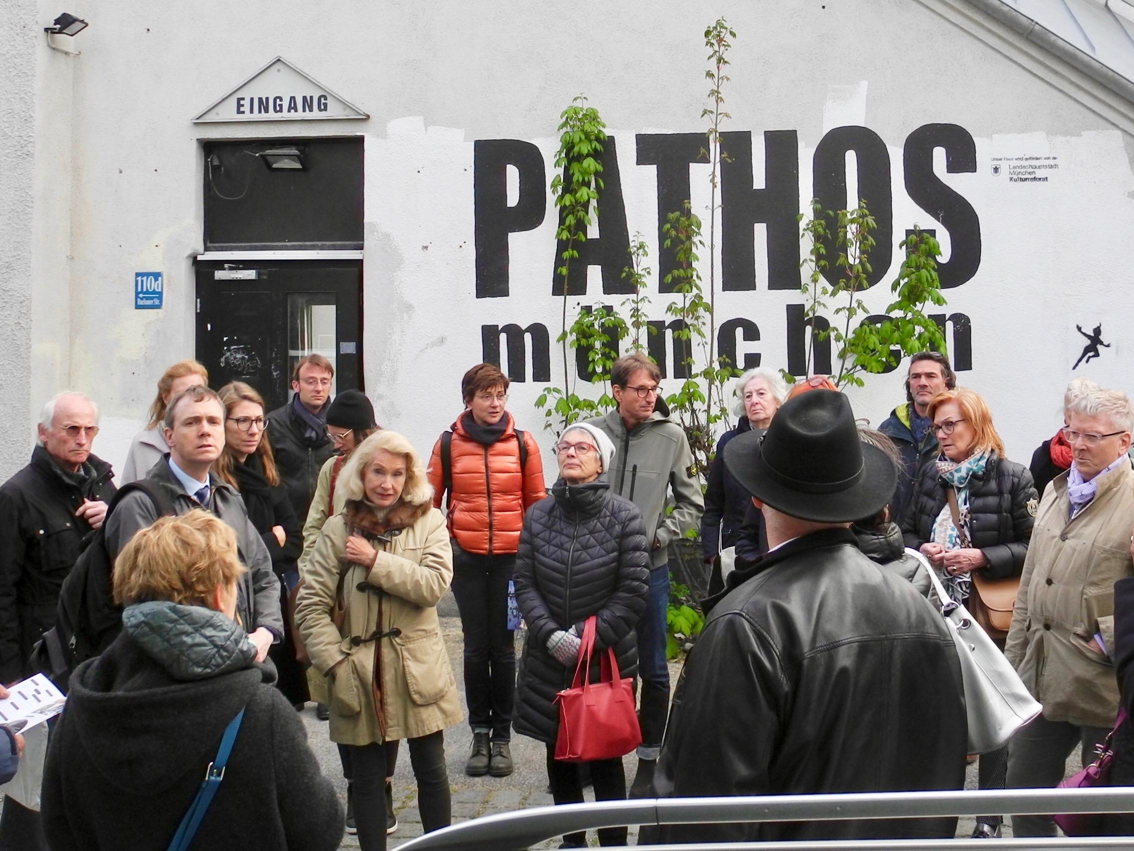 kunstclub13-montagsrunde-kreativquartier