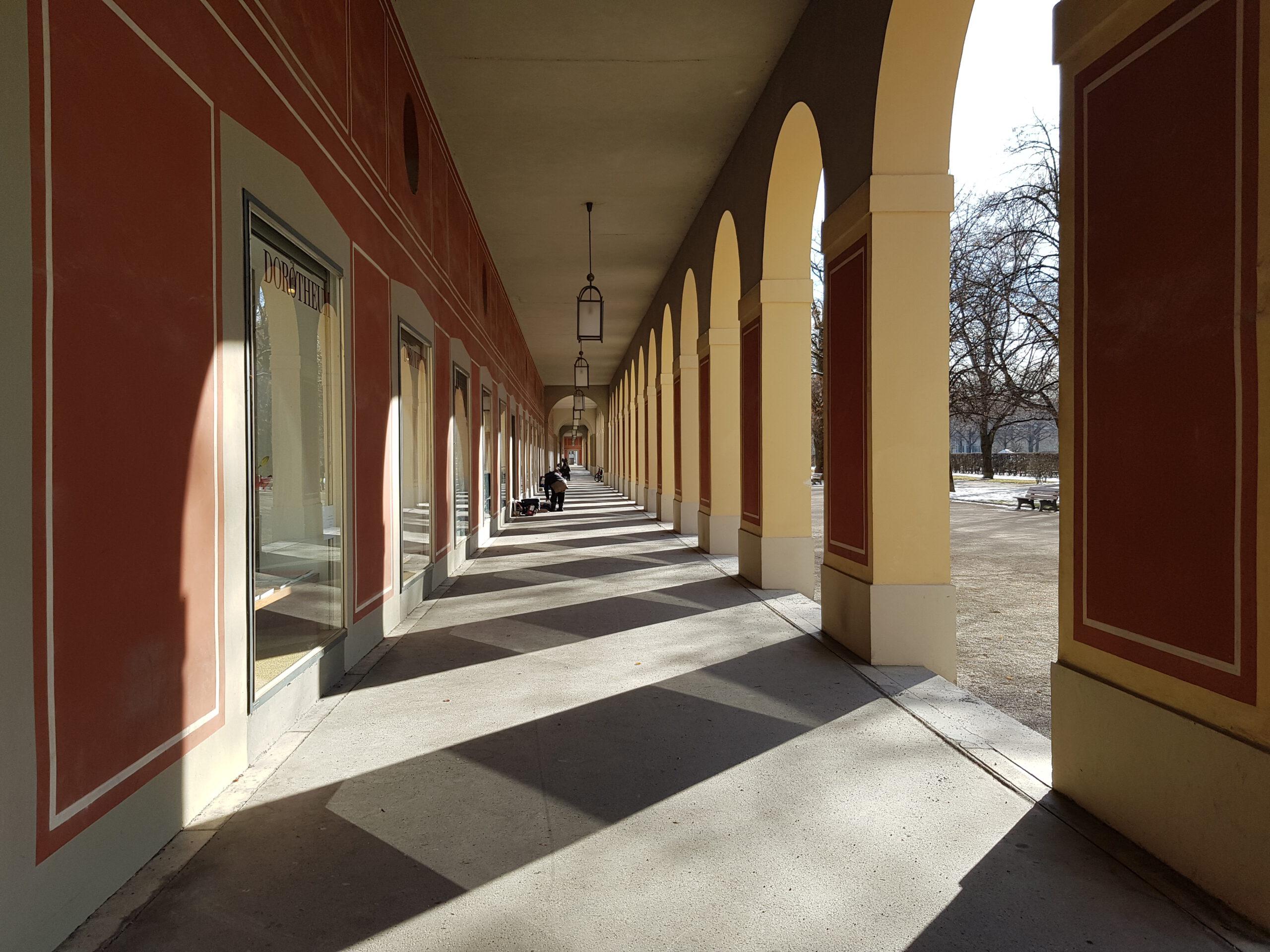 hofgarten-arkaden