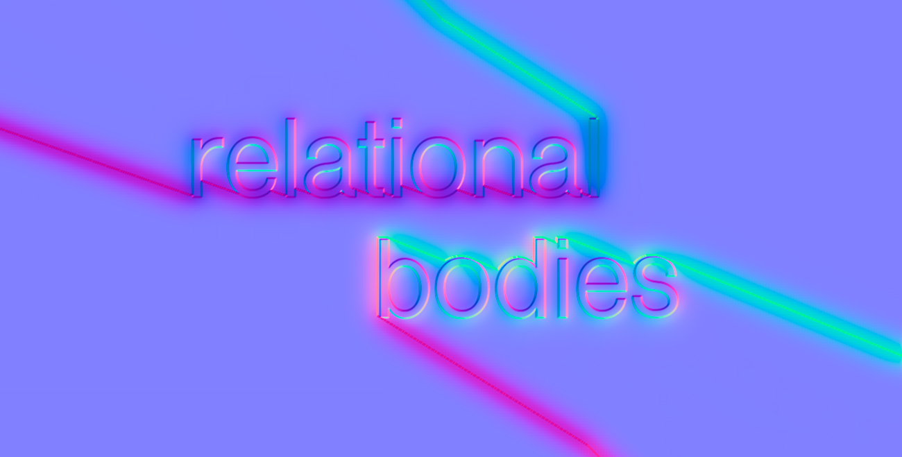 relational-bodies